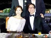 Làng sao - Bae Yong Joon