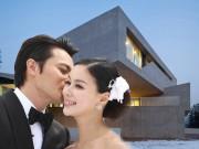 Nhà 8 tỷ Jang Dong Gun tặng bố mẹ vợ giành giải quốc tế