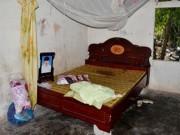 Thảm án ở Hải Dương: Chồng đồng ý cho vợ an táng ở quê ngoại