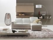 Nhà đẹp - Cẩn trọng bày sopha phòng khách tránh tà khí trong nhà