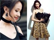 2 sao Việt sau ly hôn gây bất ngờ khi lộ người yêu