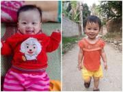 Ảnh đẹp của bé - Phạm Yến Nhi - AD29912 - Bé Nhím dễ thương