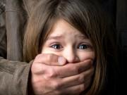 """Eva tám - Những đứa trẻ bị """"bắt cóc"""""""