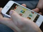 Tin tức - Dùng kim tiêm chống cự khi bị phát hiện trộm iPhone