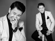 """Thời trang - Hoàng Minh Hà: """"Là trai thẳng, tôi như """"hàng lỗi"""" của giới thời trang"""""""