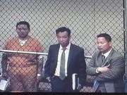 Tin tức - Đề nghị hình thức xét xử với Minh Béo tại phiên tòa ngày 13-5