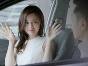 Hậu duệ của mặt trời: Kim Ji Won có thực sự diễn xuất thần?