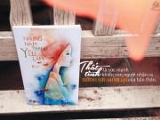 """Xem & Đọc - """"Những năm tháng yêu lầm"""": Viết cho những chuyện tình dang dở"""