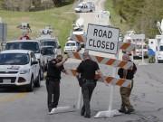 Tin tức - Thảm sát chấn động tại Mỹ, 8 người trong 1 gia đình bị bắn chết