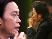 Làng sao - Hoài Linh đau lòng vì tin đồn mình bị đụng xe, chết bệnh