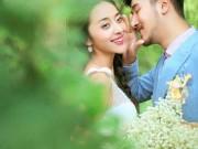 Eva Yêu - Tuyệt chiêu siêu dễ để thành vợ tốt ngay lập tức!
