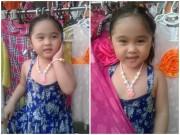 Ảnh đẹp của bé - Nguyễn Võ Minh Anh - AD18643 - Cô bé thích nghe nhạc