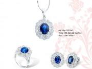 Tin tức thời trang - Lộc Phúc Jewelry khuyến mãi lớn nhân dịp khai trương