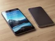 """Eva Sành điệu - iPhone 7 bị dự đoán """"chẳng có gì hấp dẫn"""""""