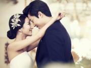 Eva tám - Đừng kết hôn chỉ vì yêu