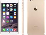 Eva Sành điệu - iPhone 7 chống nước, bỏ nút Home vật lý?