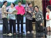 Làng sao - Hoài Linh phản đối nạn lấy chồng Đài Loan
