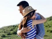Xem & Đọc - Chinh phục tình yêu theo phong cách Hồ Ca
