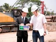 Nhà đẹp - Diễn viên, MC Bình Minh - nhà đầu tư nhanh chân
