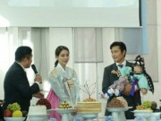 Showbiz 24/7: Lộ ảnh hiếm hoi của con trai Lee Byung Hun