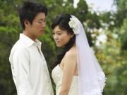 Tin tức - 14 triệu phụ nữ Trung Quốc lấy phải chồng gay