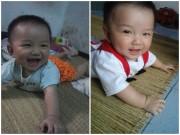 Hồ Đình Dương - AD27030 - Chàng trai mắt cười