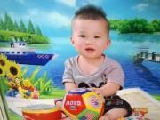 Ảnh đẹp của bé - Nguyễn Duy Hiếu - AD28566 - Anh chàng thích đi chơi