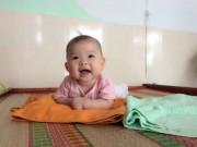 Ảnh đẹp của bé - Nguyễn Thiên Kim - AD44880 - Bé gái thông minh