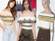 Thời trang - Hàng nhái của các thương hiệu bình dân đắt khách vì giá rẻ