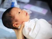 Làm mẹ - Chuyên gia kể lỗi cha mẹ Việt khiến con kém thông minh từ sơ sinh