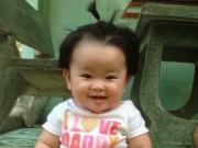 Ảnh đẹp của bé - Phạm Phan Gia Anh - AD19404 - Bé Kem đáng yêu