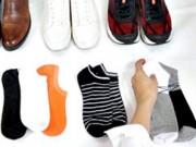Video: Cách phối tất và giày một cách tinh tế cho quý ông sành điệu