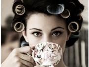 Làm đẹp mỗi ngày - 4 lý do phụ nữ cần làm đẹp ngay hôm nay