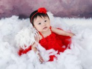 Ảnh đẹp của bé - Bùi Thị Bích Diệp - AD31019 - Công chúa dịu dàng