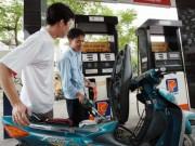 Mua sắm - Giá cả - Điện và xăng dầu sắp hết độc quyền?