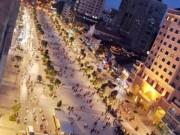 Tin tức - TPHCM: Cấm nhiều tuyến đường trung tâm để bắn pháo hoa