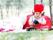 Ảnh đẹp của bé - Nguyễn Phương Linh - AD12941 - Thiên thần nhí đáng yêu