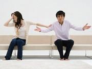 Eva tám - Vợ đòi ly hôn khi con trong bụng mới được 4 tháng