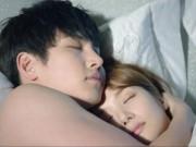 Eva Yêu - Tiết lộ 10 thói quen khi ngủ của người chồng yêu vợ