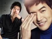 """Làng sao - """"Tất tần tật"""" về """"Người chồng quốc dân"""" Lee Sang Yoon"""