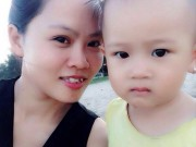 Bà bầu - Hành trình giữ con gian nan của mẹ 7 năm hiếm muộn