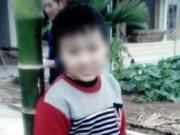 Tin tức - Sau cơn giông, một cháu bé 11 tuổi mất tích bí ẩn