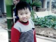 Tin tức - Cháu bé 11 tuổi mất tích được phát hiện cách nhà 50km