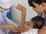 Đưa thêm nhiều loại vắc xin mới vào chương trình Tiêm chủng mở rộng