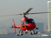 Tin tức - Máy bay chở nhiều quan chức Malaysia mất tích
