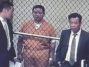 Làng sao - Vụ Minh Béo bị bắt: Thêm tín hiệu tích cực cho diễn viên hài