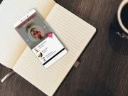 Eva Sành điệu - Chiếc smartphone này bảo mật đến nỗi không cho bạn cài thêm ứng dụng