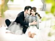 Eva Yêu - 5 điều phụ nữ hoàn toàn có quyền đòi hỏi từ chồng