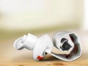Sức khỏe - 4 thành phần nguy hiểm trong kem đánh răng