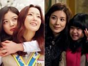 Xem & Đọc - Những phim Hàn hay nhất về tình mẫu tử cho Ngày của Mẹ
